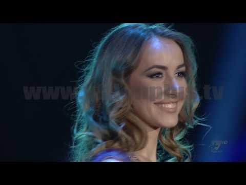 Miss Universe Albania 2016 | Pj. 2 - 2 Qershor 2016 - Show - Vizion Plus