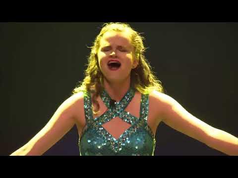 Night of Stars: Stephanie Swift