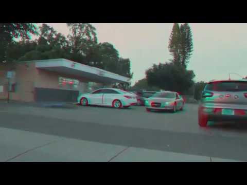 GMF TrapBoi- On The Low (Offical Music Video)