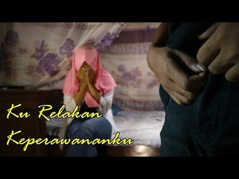 Ku Relakan Keperawananku (Film Pendek Cah Boyolali)