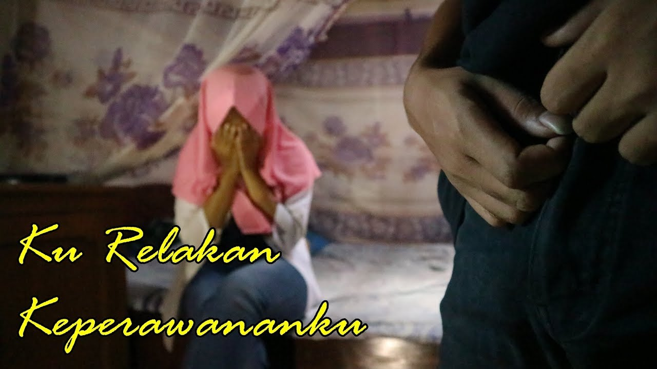 Download Ku Relakan Keperawananku (Film Pendek Cah Boyolali)
