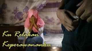 Download Video Ku Relakan Keperawananku (Film Pendek Cah Boyolali) MP3 3GP MP4