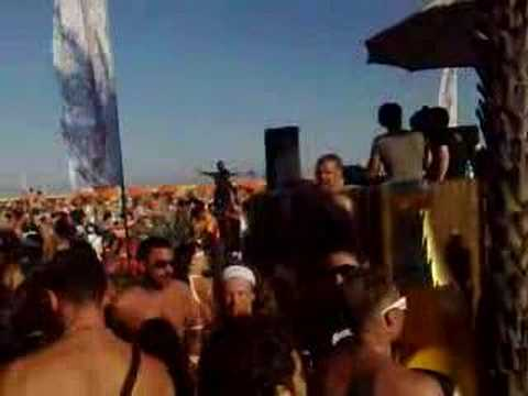 zanzibar di sottomarina 2008 - YouTube