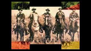 Revolta Federalista - Gfefs Produções