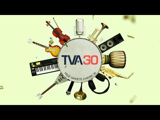 VARIETE EN LIVE CHAK WEEKEND SOU TELE VARIETE CHAINE 30