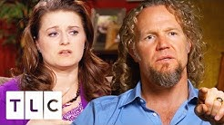 Kody Brown Fights With Wives Over Moving From Nevada | Sister Wives