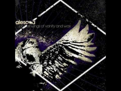 alesana-apology (acoustic)