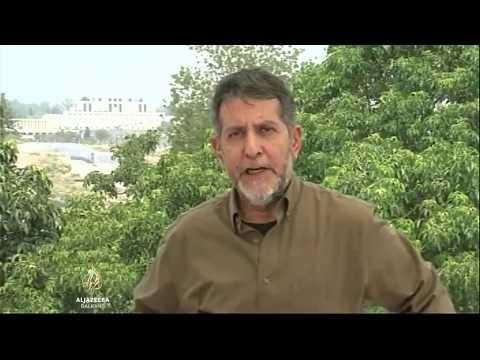 Hayder o smrtonosnoj eksploziji cisterne u Pakistanu