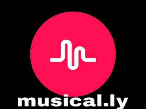 music.li