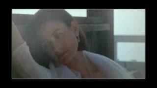 John Barry - Indecent Proposal