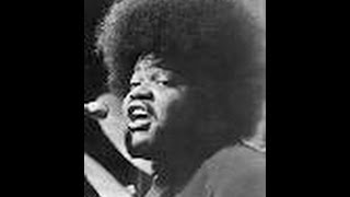 Buddy Miles Express at Chicago Blues, New York City, 1994 Part 5.