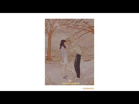 [ ANOTHER VERSION ] Singgah – Pelukan Yang Salah