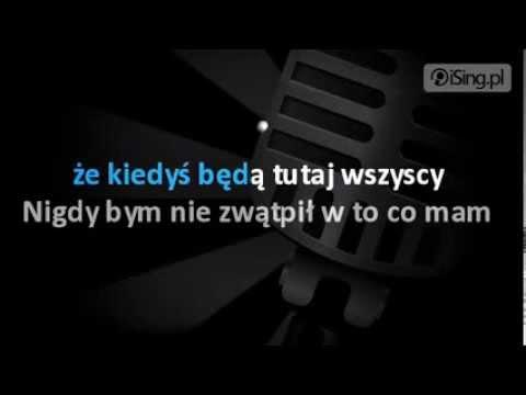 LemON - Nice (karaoke iSing.pl)