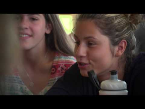 Global Community (New Hampton School, NH)