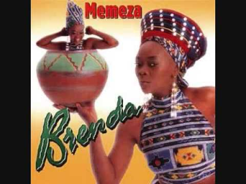 ▶ Brenda Fassie   Mama I'm Sorry   South Afrika   YouTube