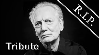 Ginger Baker ● A Simple Tribute