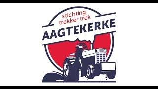 Teaser Truck- & Tractorpulling Aagtekerke 2019