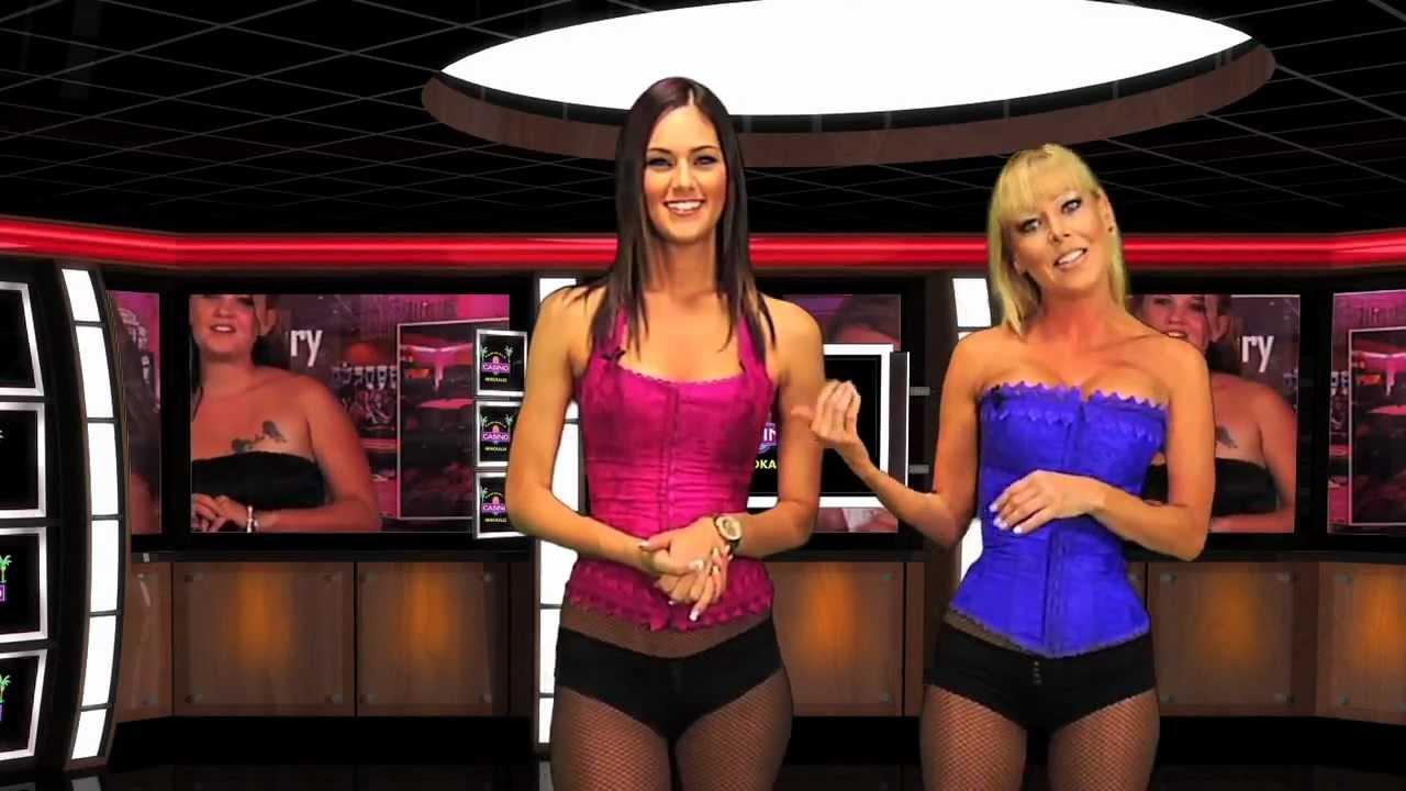 Lang фараон ru казино онлайн