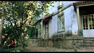 Filme Coisa Ruim - Realizado em Torroselo (2006)
