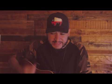 Yeshua Desce / Eu Vou Subir a Montanha (Live) // Izaac Santos