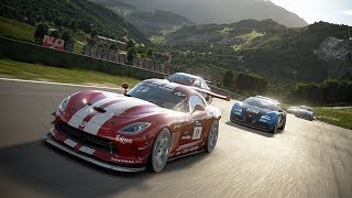 Top 30 PSP Racing Games Of All Time 2019 (Random Order)