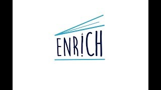Enrich - Barnardos Children's Support Program