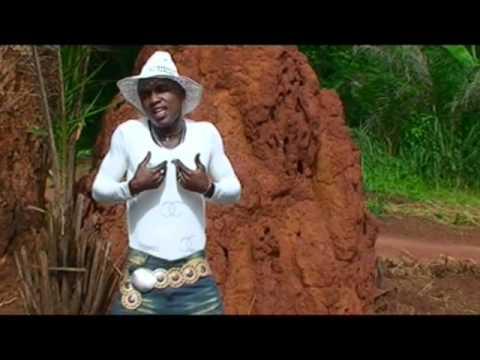 Thermometre - OZAGIN - Centro Music - Bangui RCA