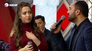 5də5 - Nigar Muharrem, Vasif Azimov, Mətanət Kərimli (30.11.2018)