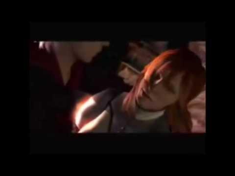 Devil May Cry 4 - Nero & Dante Music Video!