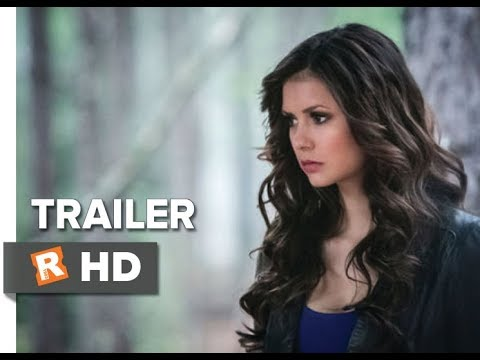 Finding Her (2019) TRAILER Nina Dobrev Daniel Sharman HD ROMANCE FANMADE MOVIE