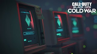 Call of Duty®: Black Ops Cold War - Official PC Trailer
