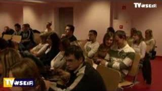 Warsztaty Koła Młodych Ekonomistów €conomu$
