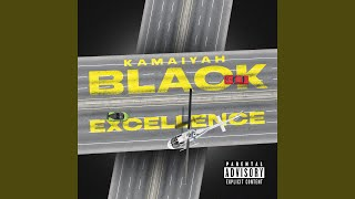 Play Black Excellence