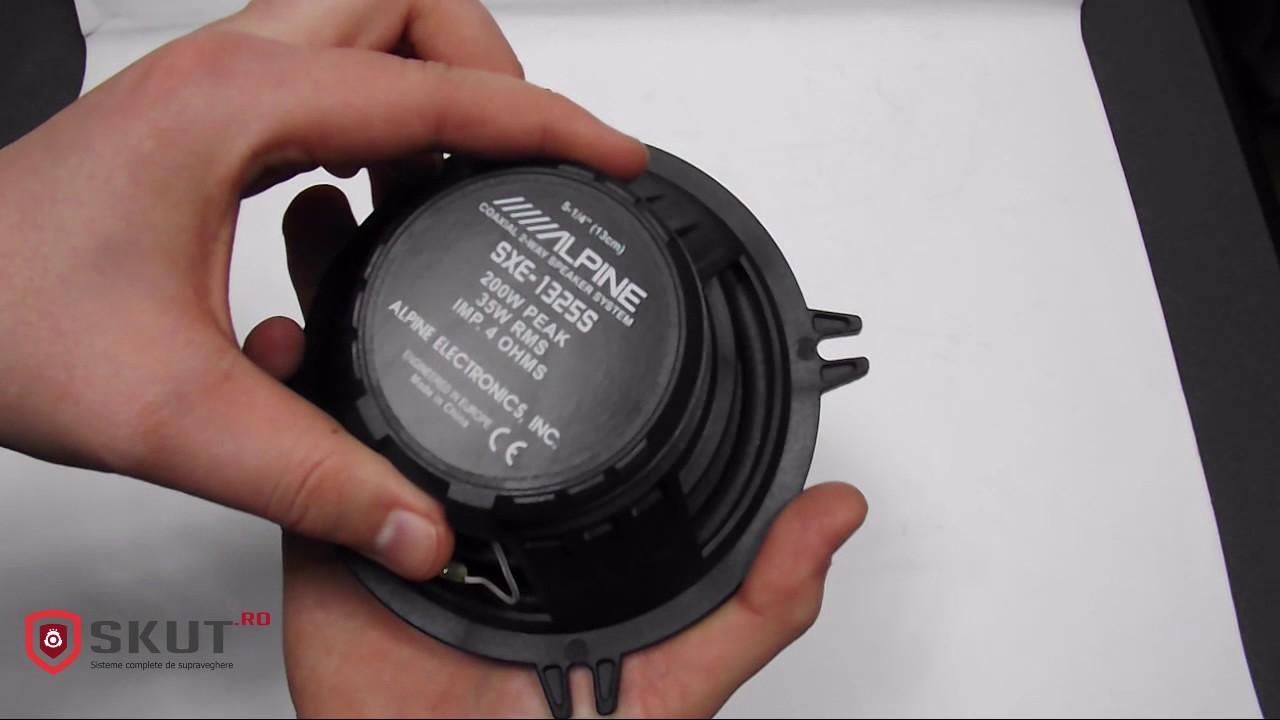 Air Cut Off Valve Kit Yamaha TW200 TT225 TTR230 XT250 TT350 XT350 XT600 18-2833
