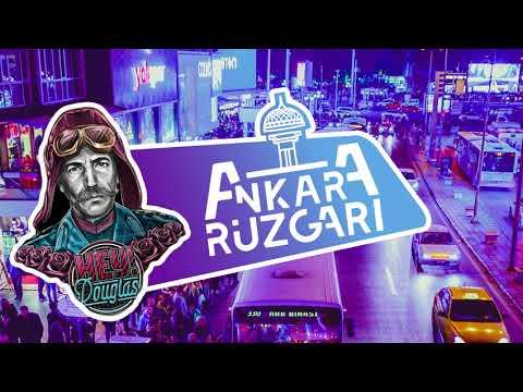 Hey Douglas | Ankara Rüzgarı #ebumendiliicatedene #ahgıdıgıdımehmeh