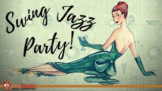 Скачать Swing Jazz Party