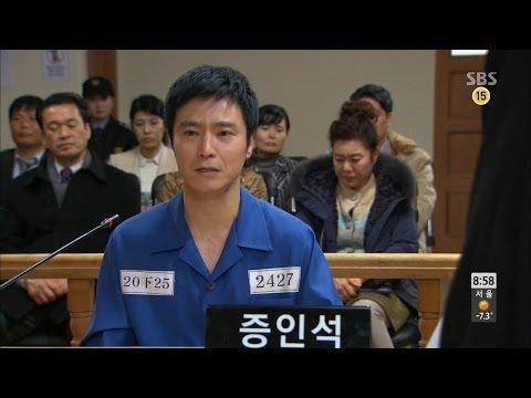 [HOT] '대반전' 윤서현, 왕빛나의 범행 모두 증언 @두 여자의 방 117회