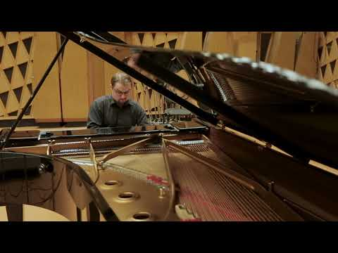 THE BEST OF BEETHOVEN - Sonata in D minor Op. 31, No. 2, III movement