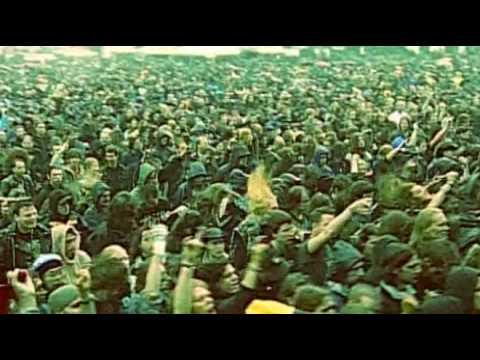 Metal Church-Beyond the Black live at Wacken 2005 HQ