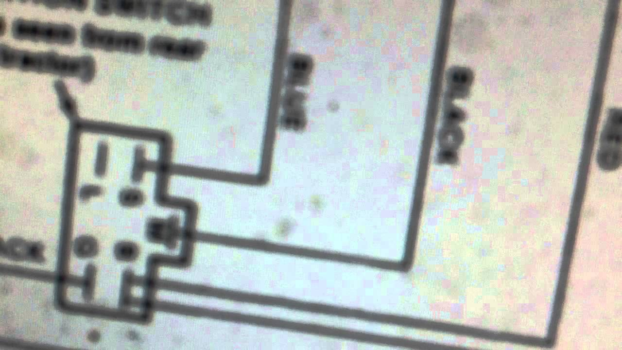 Simplicity Regent 14 Wiring Diagram Swimming Pool Water Flow Found A Good To Wire 4211 Garden Tractor