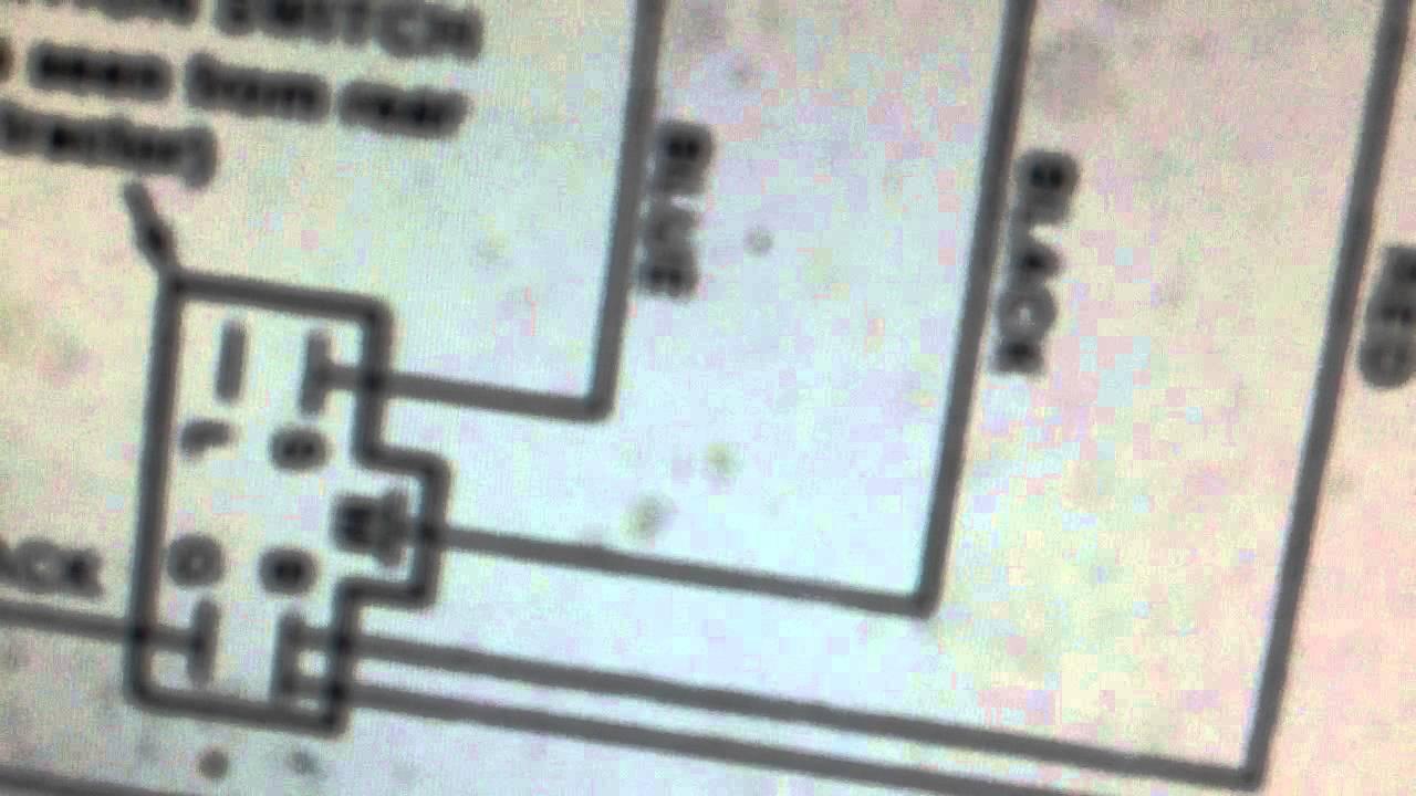 Simplicity 4211 Wiring Diagram For 1997 Chevy Silverado Found A Good To Wire Garden Tractor