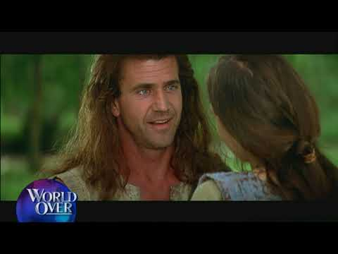 World Over - 2018-03-22 - Full Episode with Raymond Arroyo