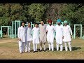 Bhangra on Sun Sohniye || Ranjit Bawa || Nimrat Khaira || Afsar || Punjabi by Nature || PBN