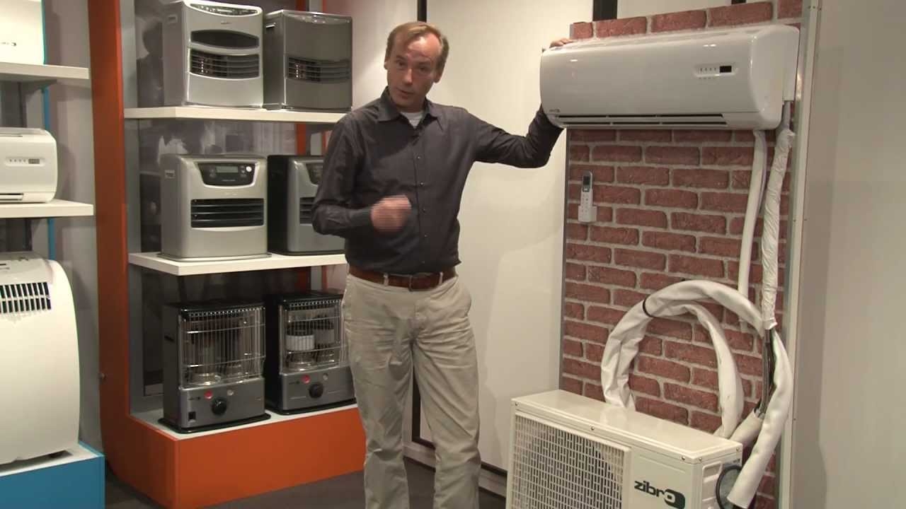 Image Result For Hunter Air Conditioner