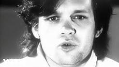John Mellencamp - Lonely Ol' Night