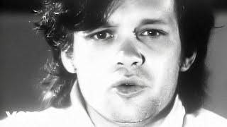 John Mellencamp - Lonely Ol Night YouTube Videos