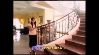 Download Lagu Lagu sedih ngesek banget (penty) mp3