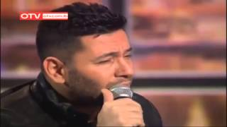 Ziad Bourji - Ya Mrayte