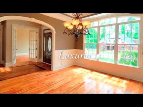 Hardwood Flooring Westchester The Flooring Girl 914 937 2950