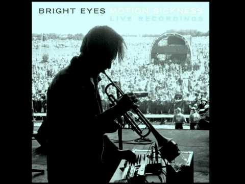 Bright Eyes - True Blue (2004) mp3